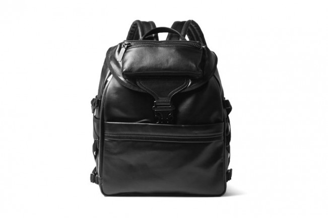 alexander-mcqueen-2015-pre-spring-summer-leather-tech-backpack-1