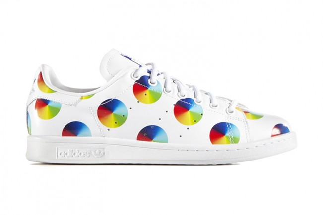 adidas-stan-smith-color-wheel-1
