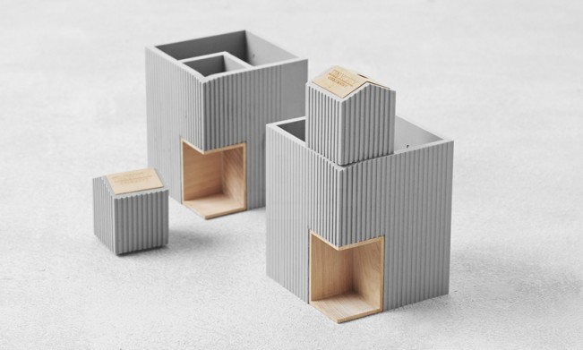 tripleliving-tiny-city-soft-concrete-stationery-designboom-06