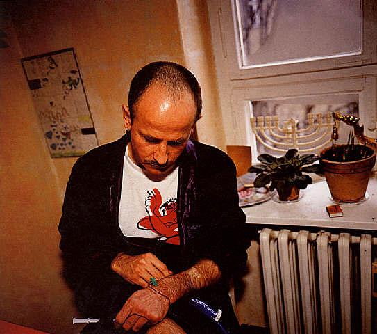 Goldin---Piotr-AIDS-medication