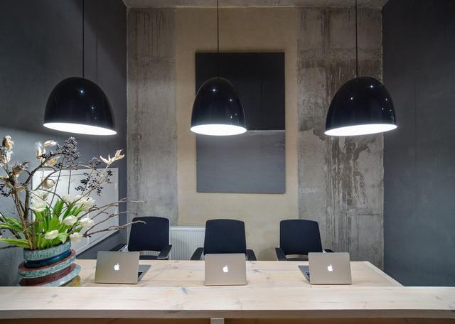 Dizaap-office-9