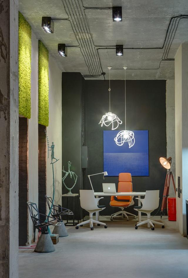 Dizaap-office-12