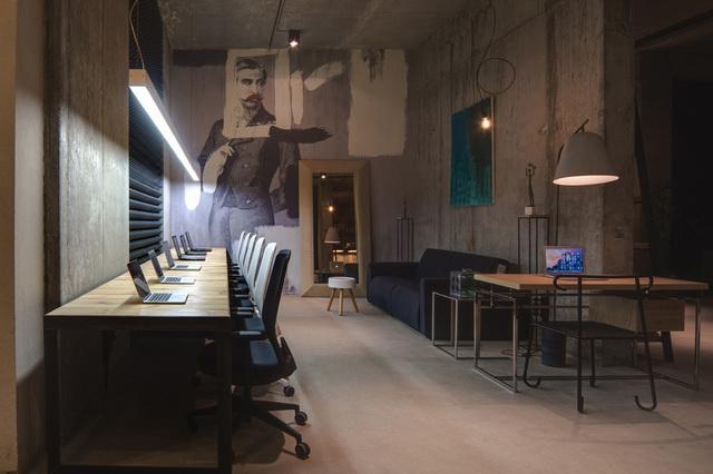 Dizaap-office-15