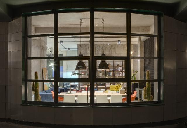 Dizaap-office-26