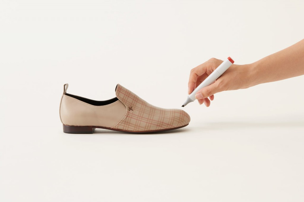 marker-shoes-nendo-by-n-meister-1