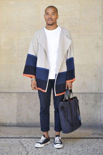 street-style-3-paris-mens-fashion-week-spring-2016