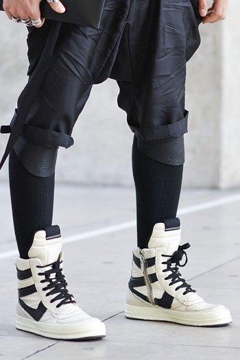 street-style-6-paris-mens-fashion-week-spring-2016