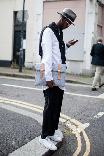 street-style-mens-fashion-week-london-2