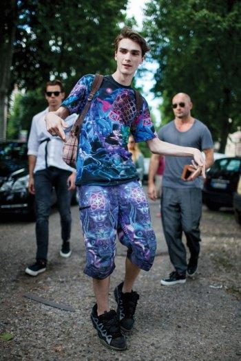 street-style-mens-fashion-week-milan-8