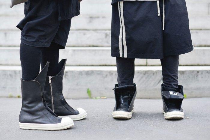 street-style-mens-fashion-week-paris-3