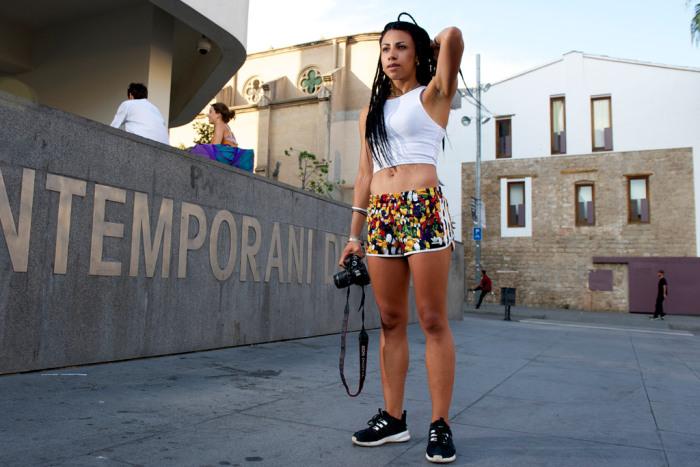 street-style-sneakers-adidas-kicks
