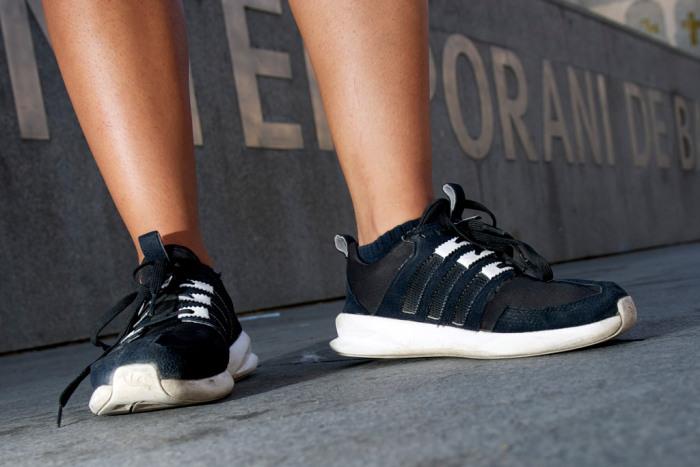 street-style-sneakers-adidas