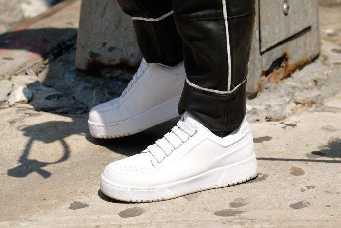 white-on-white-sneakers-nyc