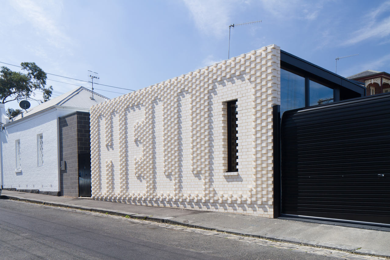 Hello-House-OOF-architecture-2