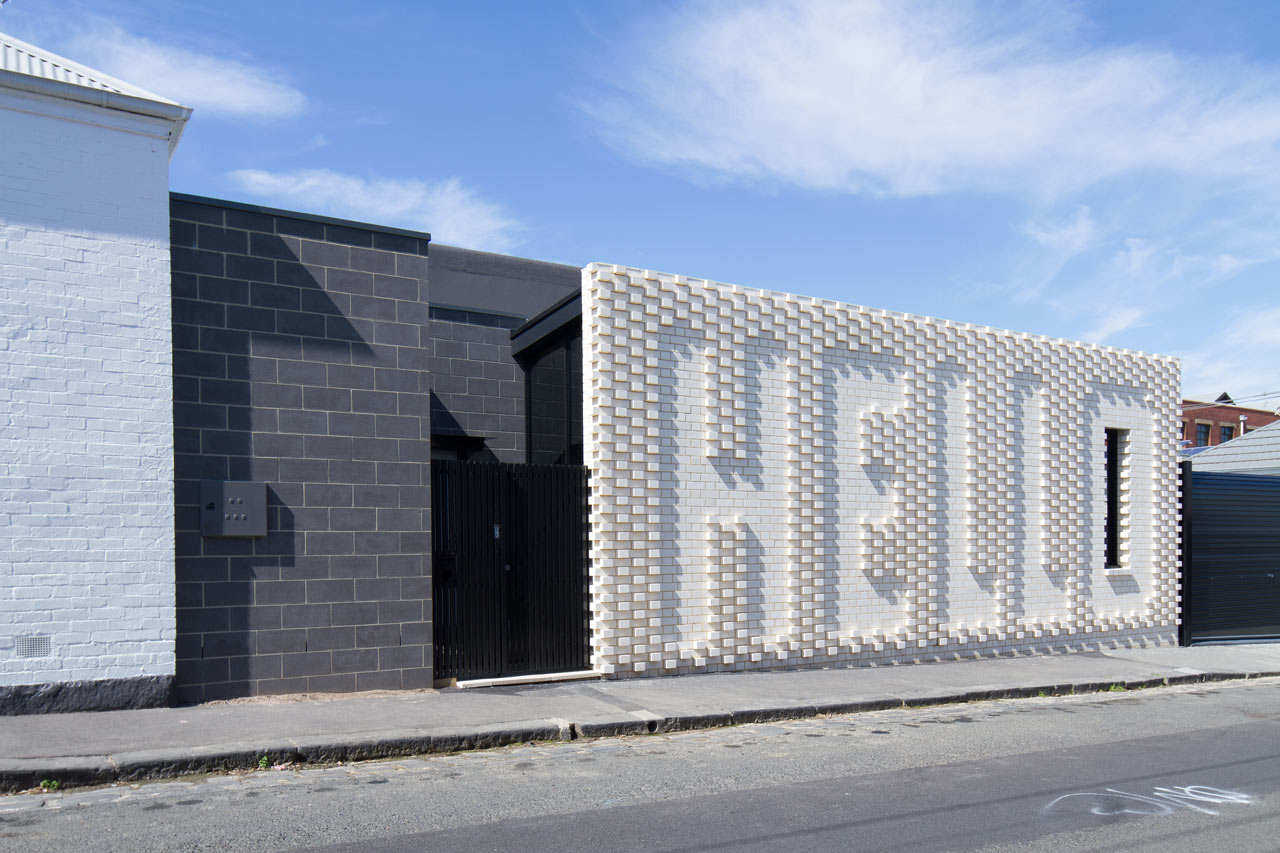 Hello-House-OOF-architecture-3