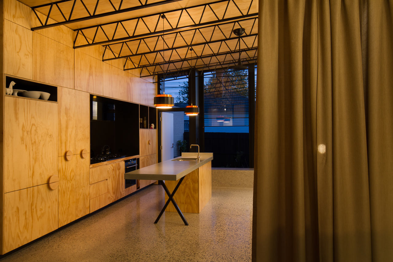 Hello-House-OOF-architecture-8e