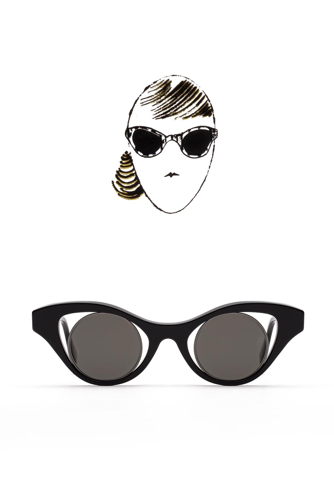 andy-warhol-retrosuperfuture-sunglasses-03