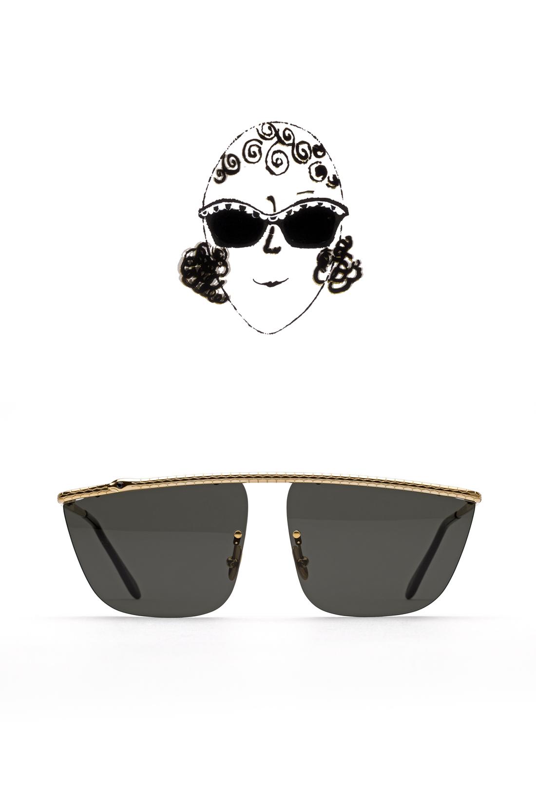 andy-warhol-retrosuperfuture-sunglasses-04