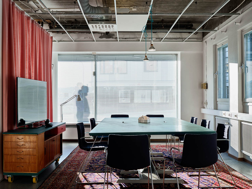 an-architecture-office-kiruna-white-arkitekter-ett-arkitekt-kontor-sweden-designboom-02