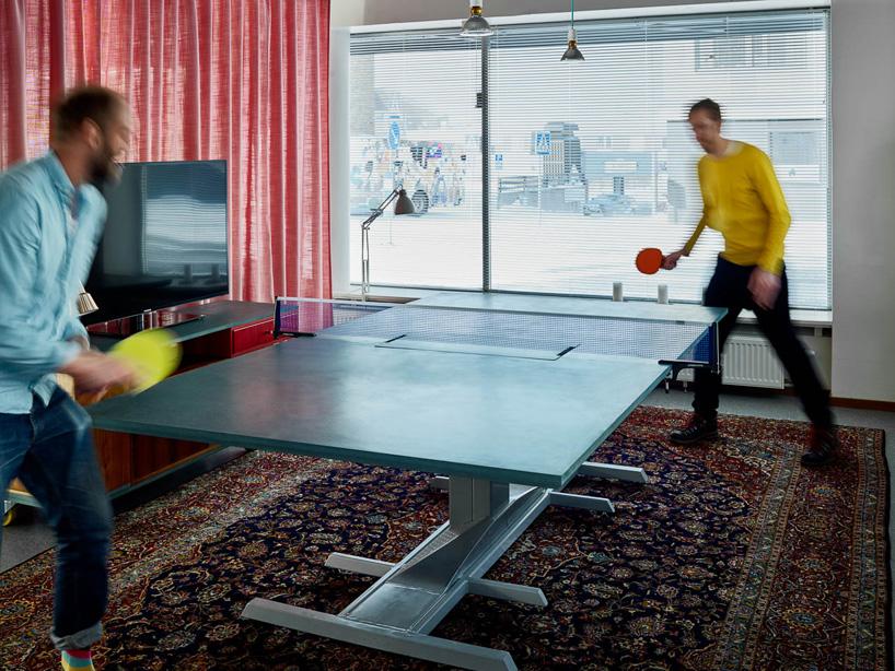 an-architecture-office-kiruna-white-arkitekter-ett-arkitekt-kontor-sweden-designboom-03