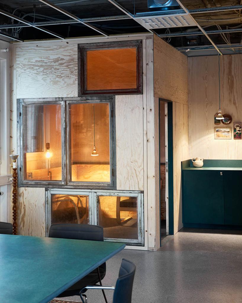 an-architecture-office-kiruna-white-arkitekter-ett-arkitekt-kontor-sweden-designboom-04