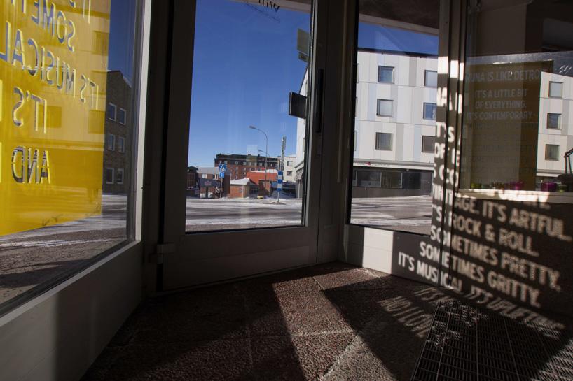 an-architecture-office-kiruna-white-arkitekter-ett-arkitekt-kontor-sweden-designboom-10