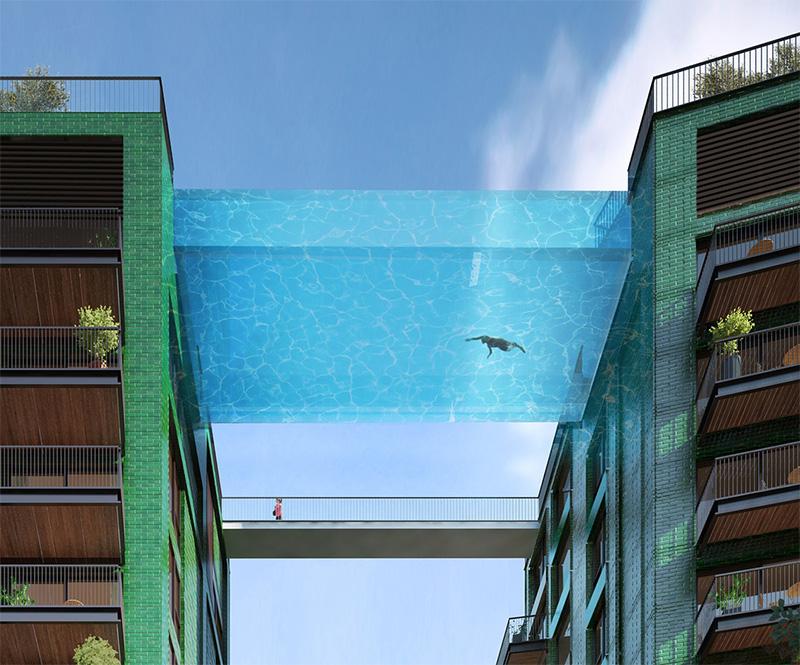 Sky-Pool-2