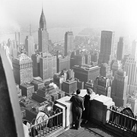 vintage-nyc-1948