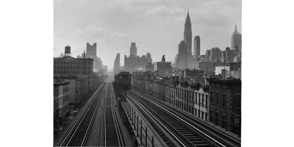 vintage-nyc-1955
