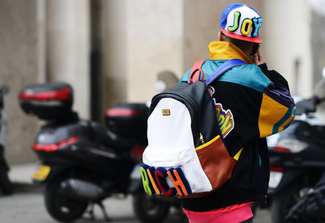 best-backpacks-street-style-08-autox768