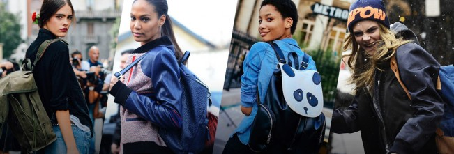 rotator-best-backpack-street-style-cara-delevingne-1280x435