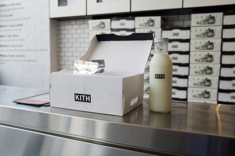 Kith Treats NYC03
