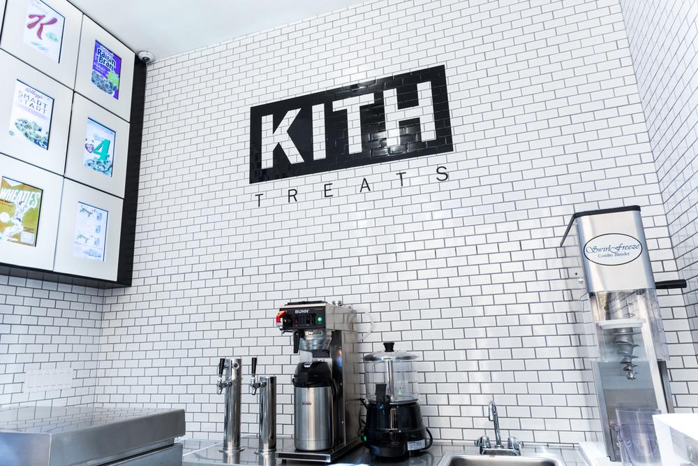 Kith Treats NYC05