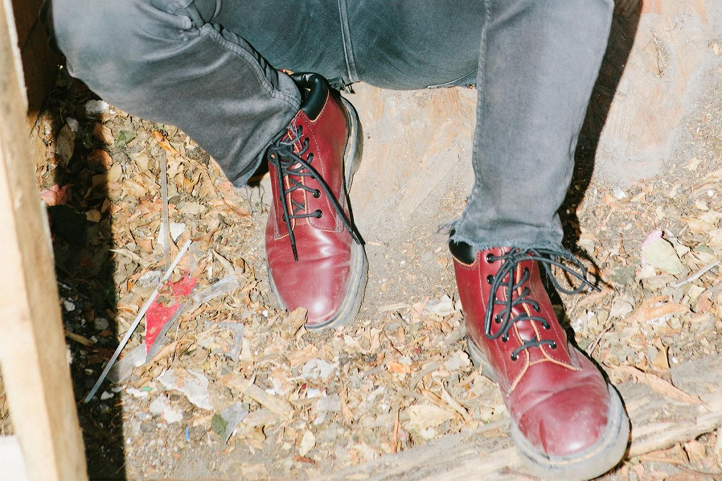 supreme-x-dr-martens-2015-fall-winter-collection-0