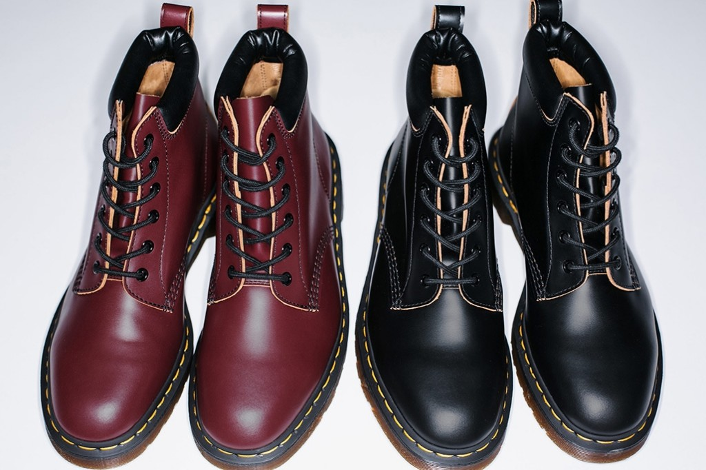 supreme-x-doc-martens-collab-coming-your-way-body-image-1441086489