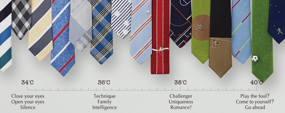 shop_category_necktie2015ss