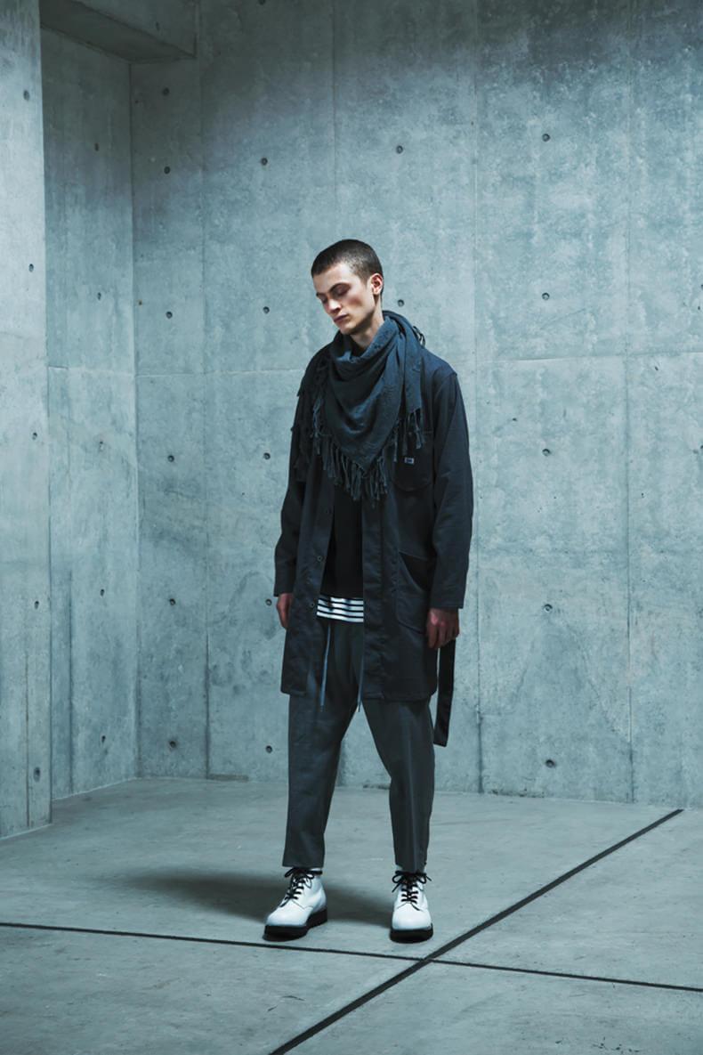 style6_1