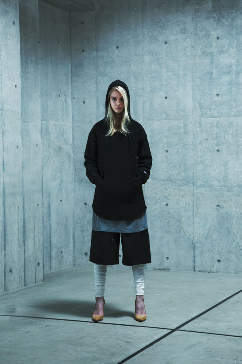 style7_1