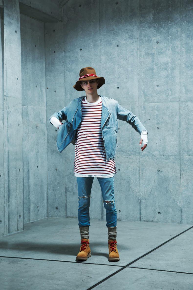 style13_1