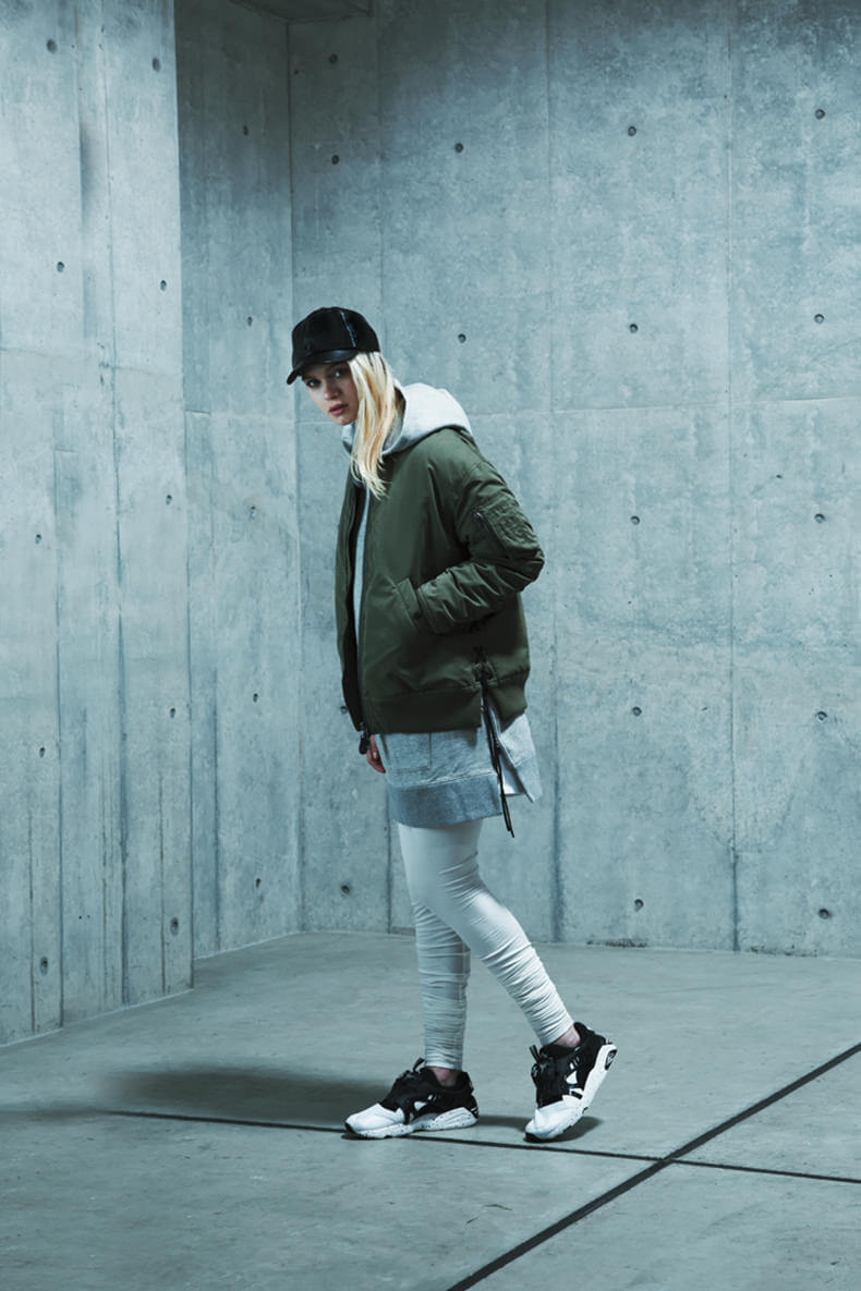 style17_1