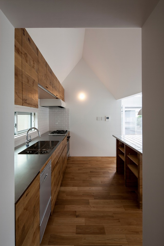 Housecut-10