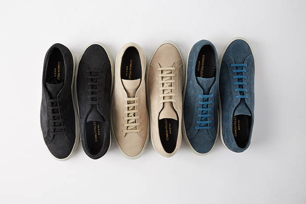 steven-alan-common-projects-main