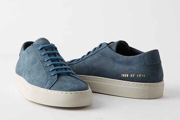 steven-alan-common-projects-blue