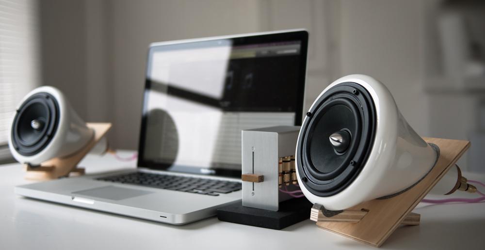 ceramic-speakers-1