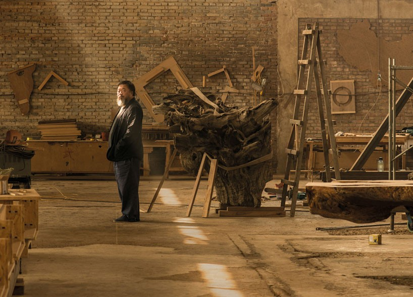 ai-weiwei-exhibition-royal-acandemy-of-the-arts-london-designboom-01-818x589