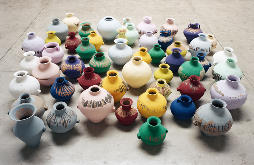 ai-weiwei-exhibition-royal-acandemy-of-the-arts-london-designboom-02
