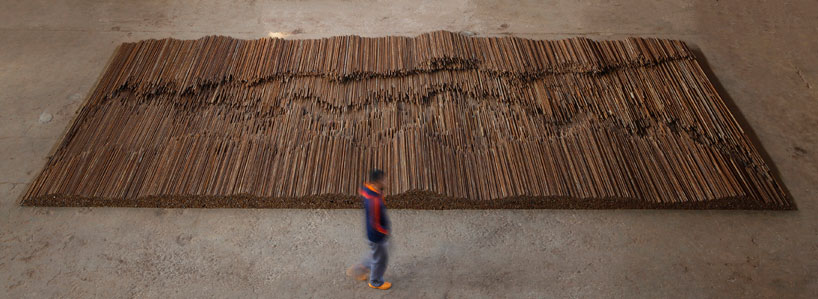 ai-weiwei-exhibition-royal-acandemy-of-the-arts-london-designboom-04