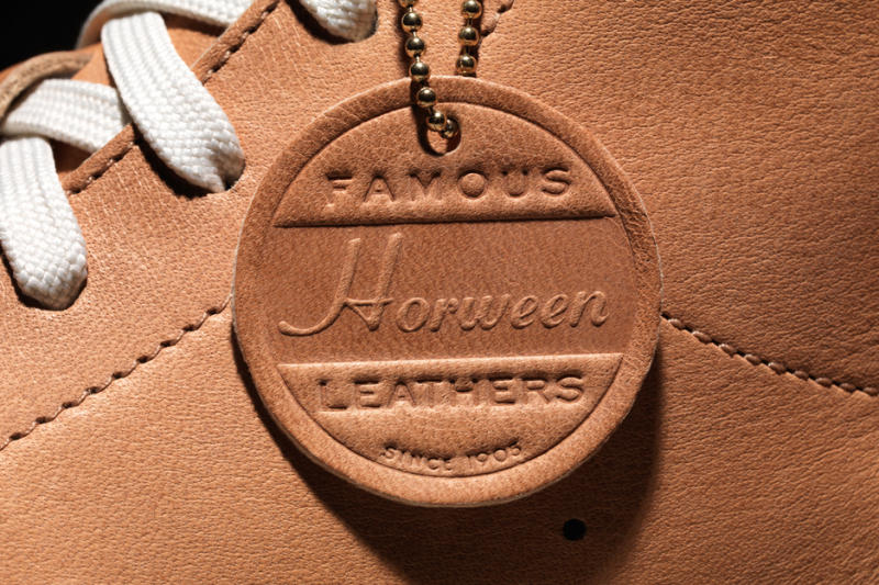 adidas_horween_stansmith_detail_logo_nvebjl
