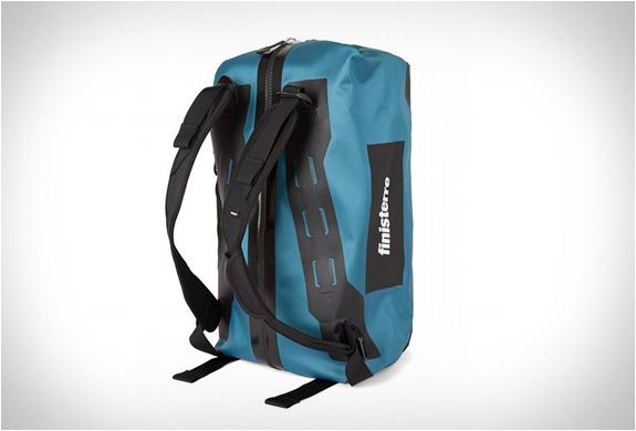 finisterre-waterproof-bags-3