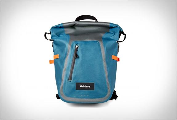 finisterre-waterproof-bags-5